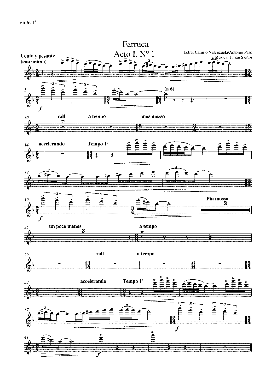 PMLP109355-farruca woodwinds.pdf