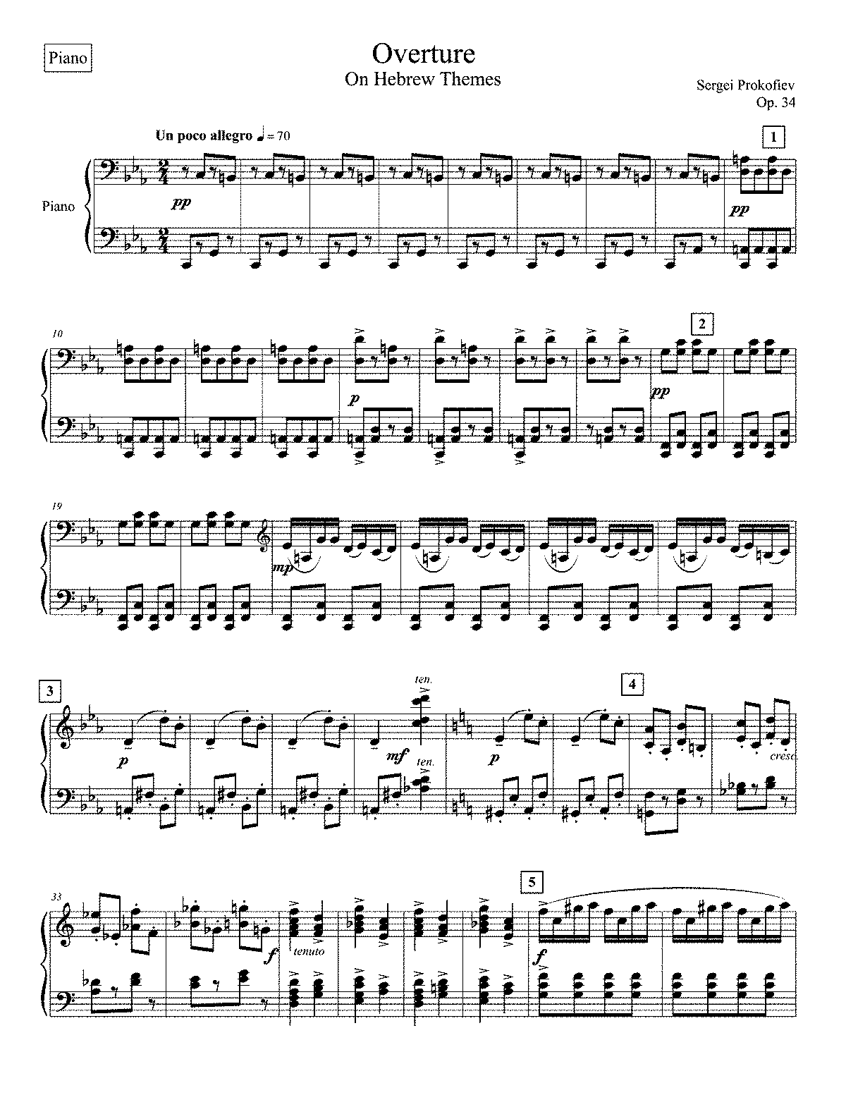 PMLP20759-Prokofiev-Overture On Hebrew Themes-Piano.pdf