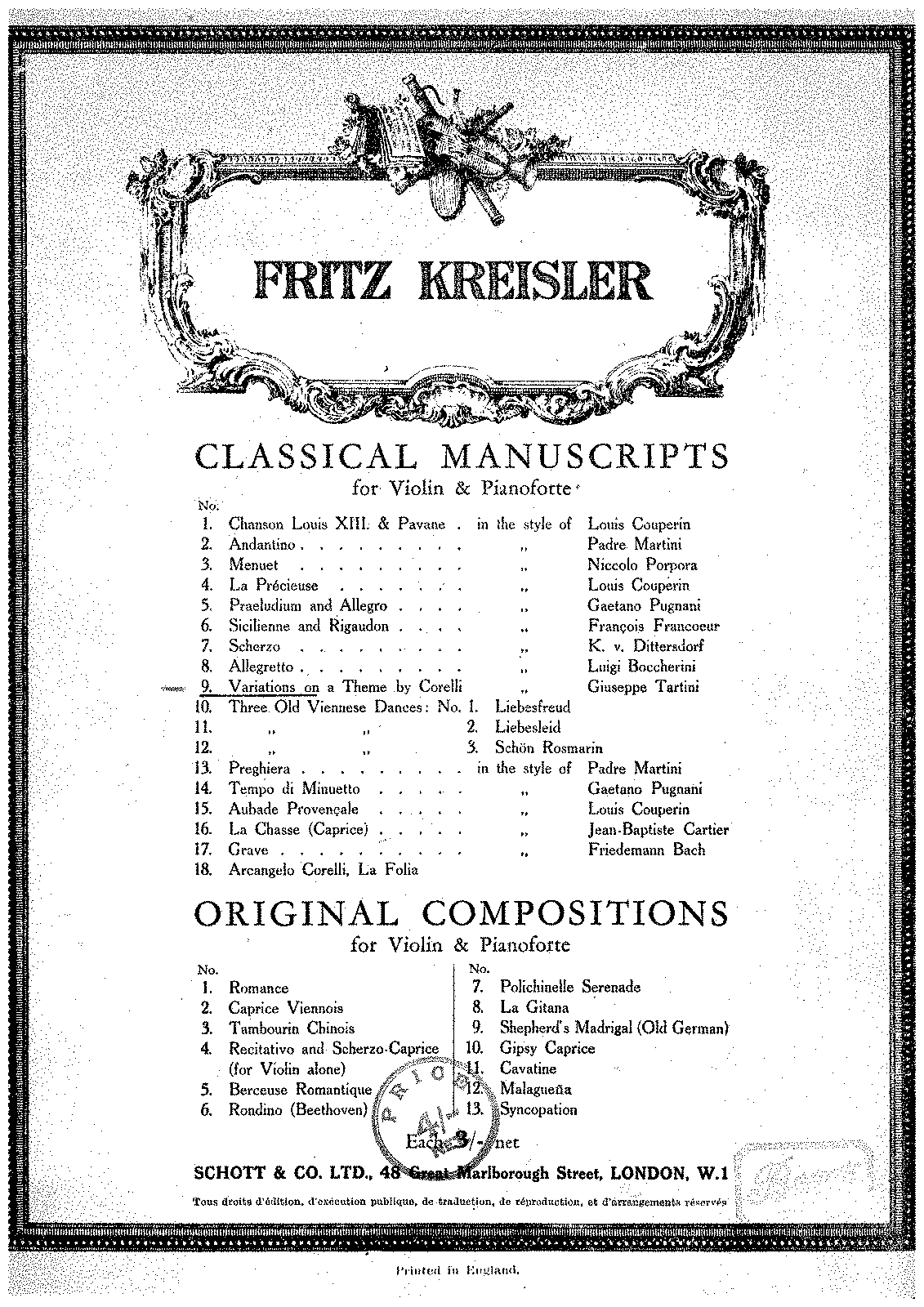 PMLP472699-Kreisler Variations on a Theme by Corelii.pdf