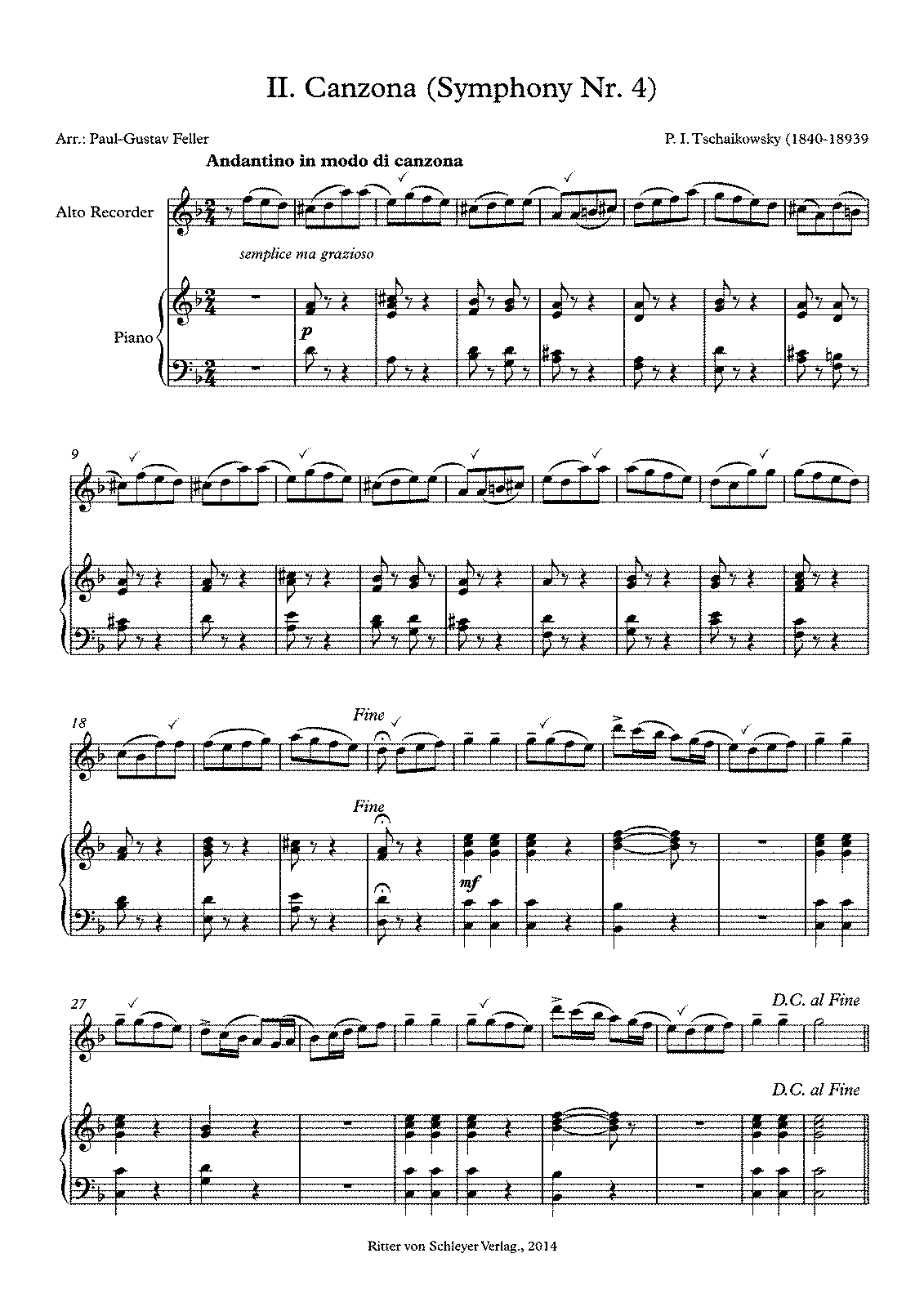 PMLP02735-Tschaikowsky;Canzona (Symphony Nr 4).pdf