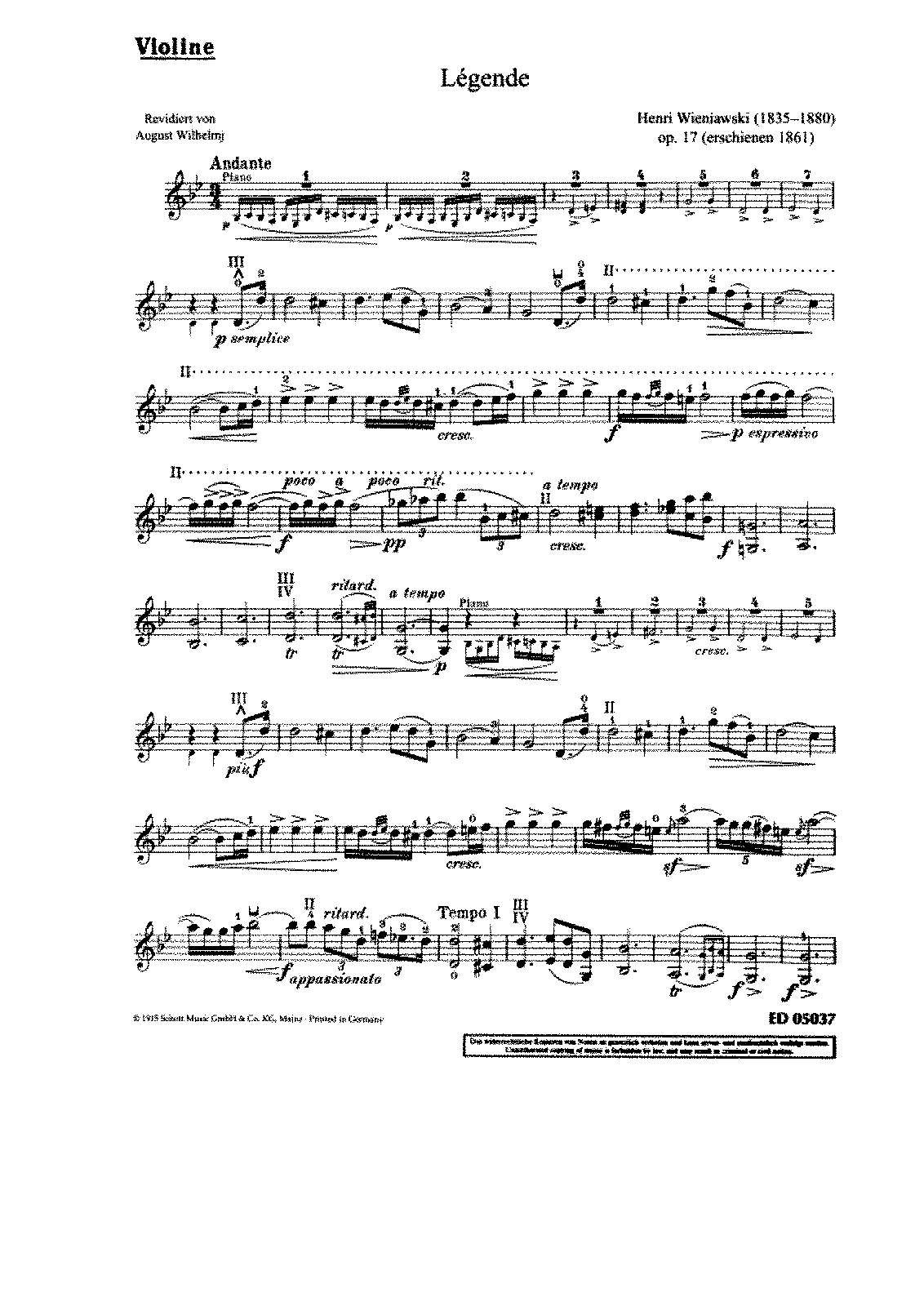 PMLP17449-Violin-legende-1 (1).pdf