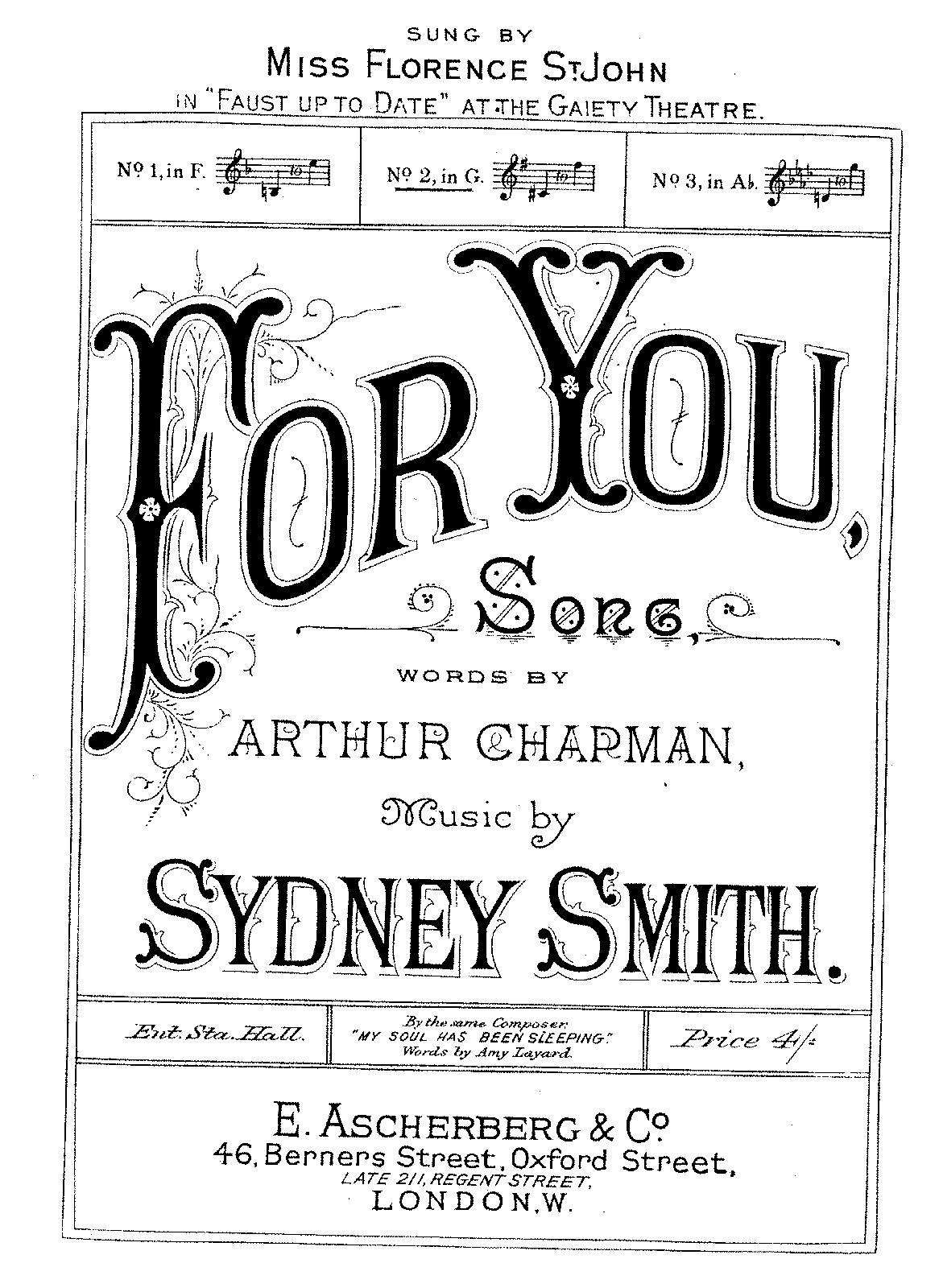 PMLP122261-Smith - For You (voice and piano).pdf