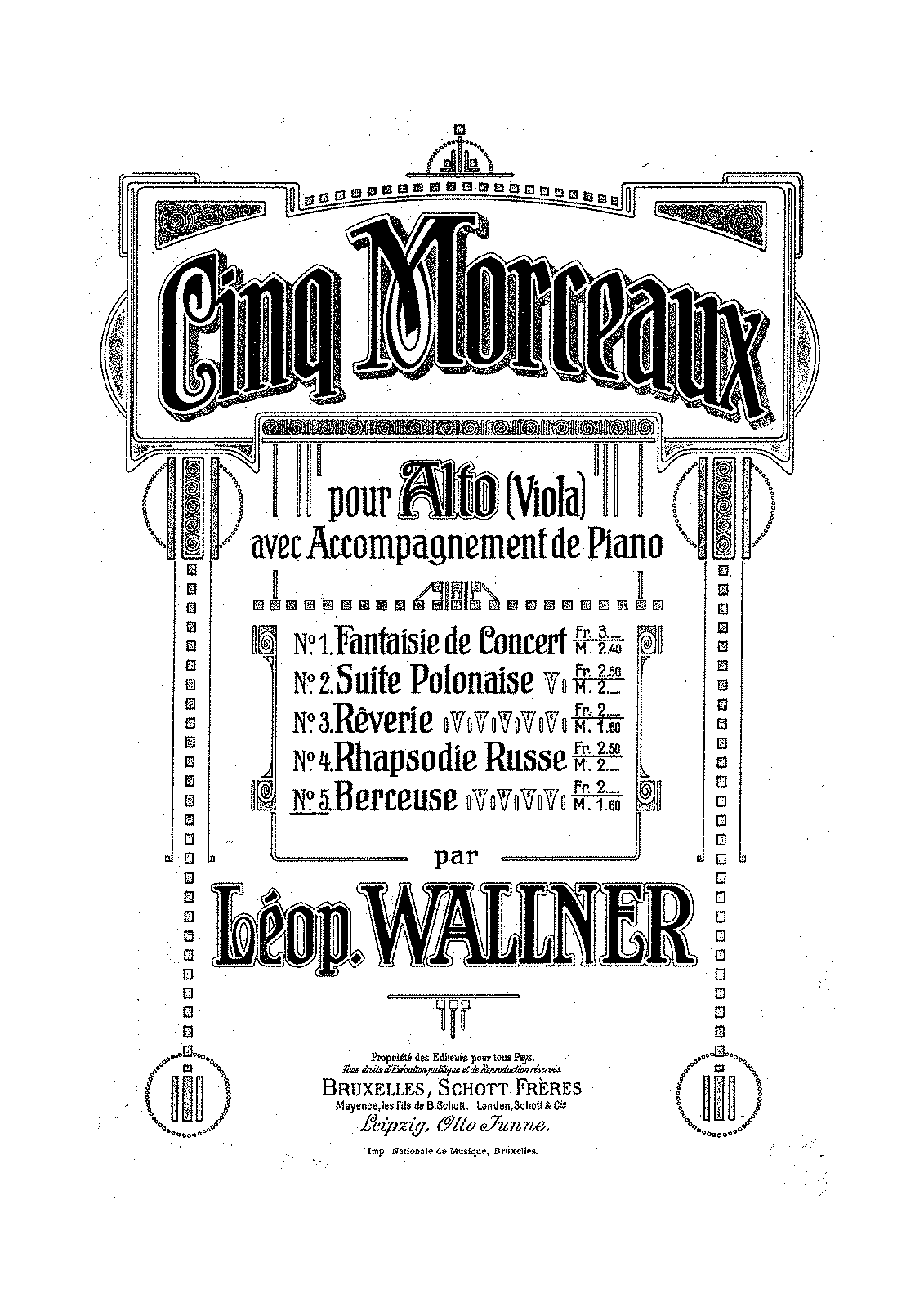 PMLP123369-Wallner Berceuse for Viola and Piano.pdf