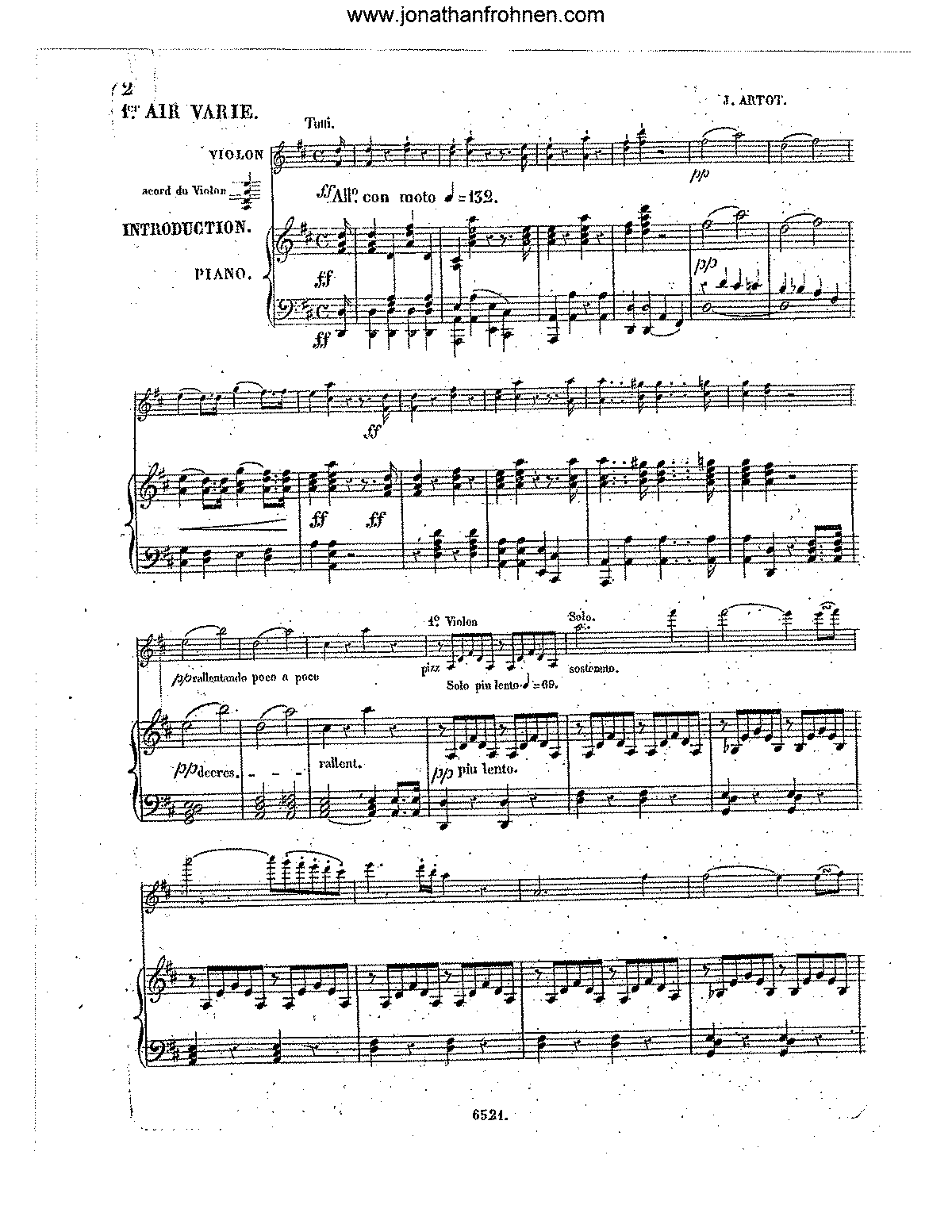 PMLP163202-PIANO PART.pdf