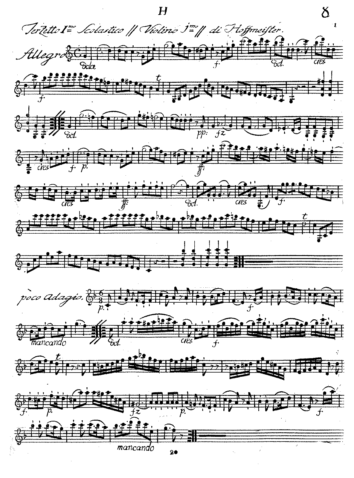 PMLP591093-Hoffmeister - Terzetto 1 for 2 Violins and Cello VL1.pdf