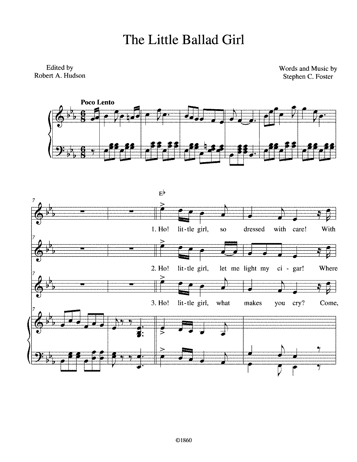 PMLP372239-Little Ballad Girl.pdf