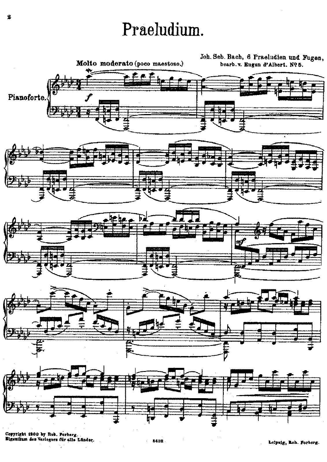 PMLP111690-bach prelude and fugue in f minor bwv534.pdf