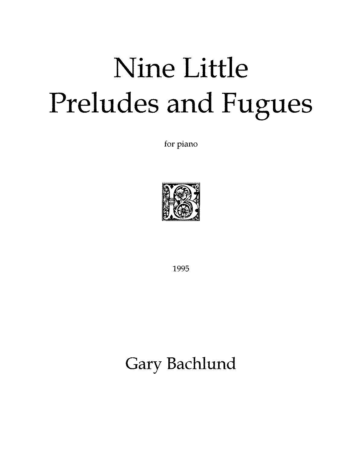 PMLP522977-Nine Little Preludes and Fugues.pdf