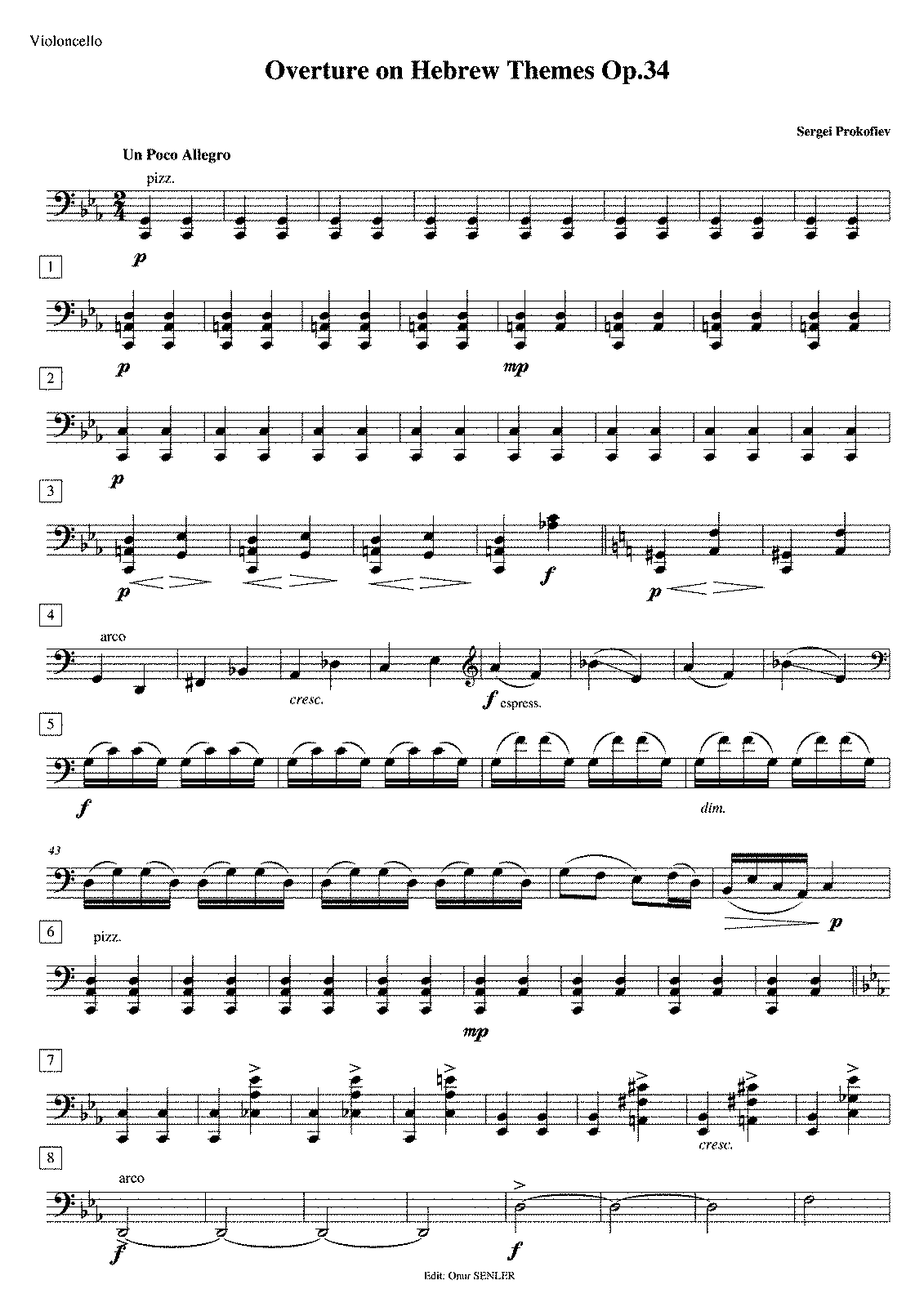 PMLP20759-Overture on Hebrew Themes, Op.34 CELLO.pdf