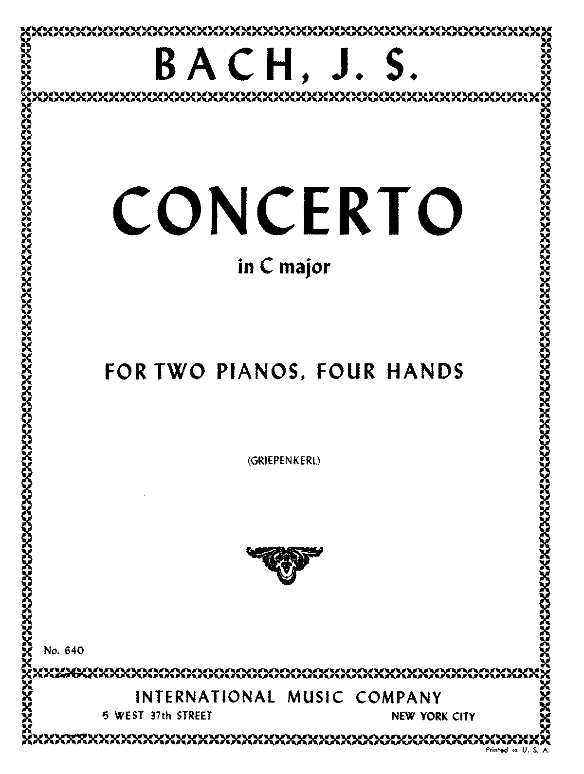 PMLP110934-000000000837 01 JSBach Concerto in C major Griepenkerl 2pianos IMC.PDF