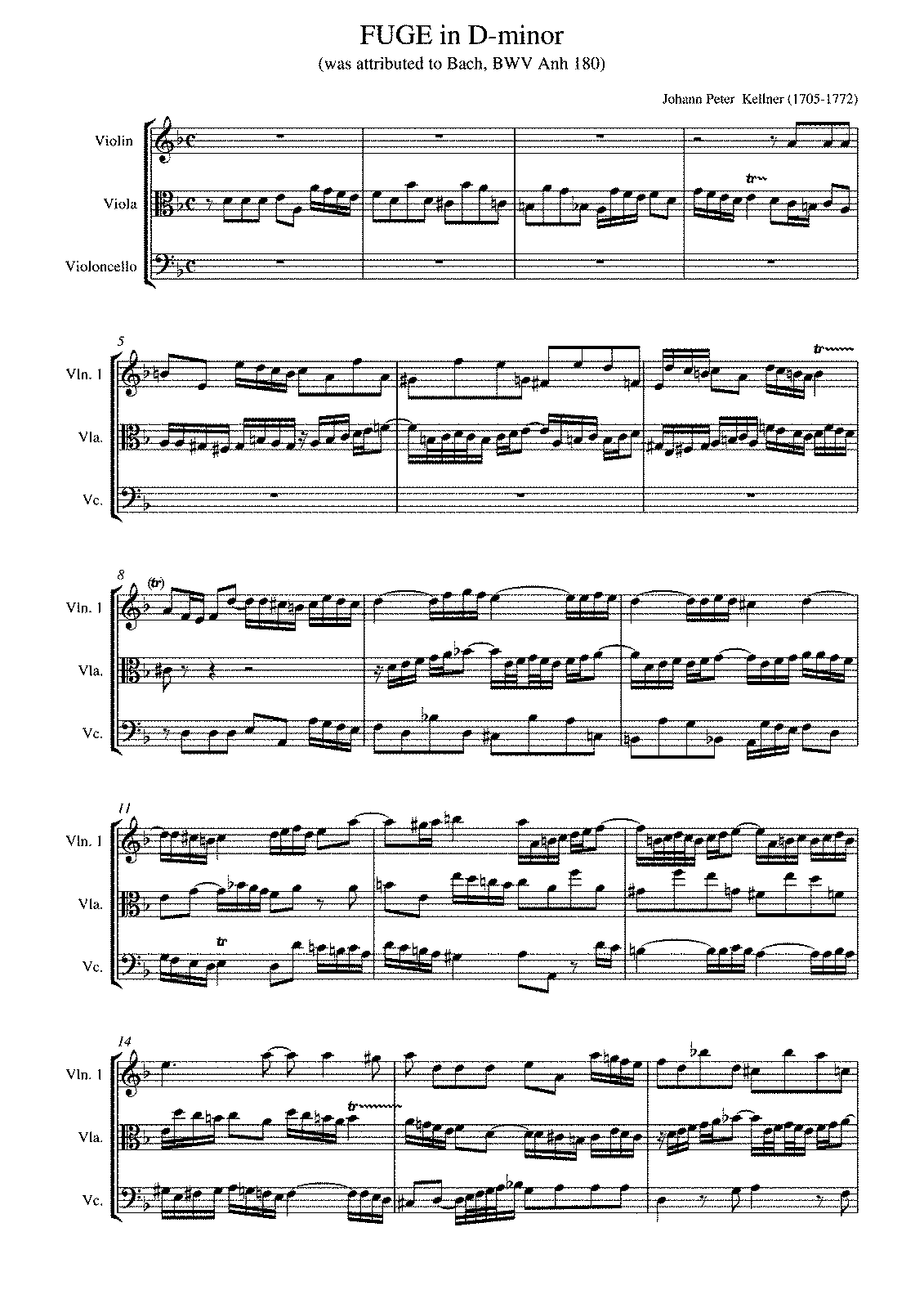 WIMA.60d2-Kellner-Fugue-in-d.pdf