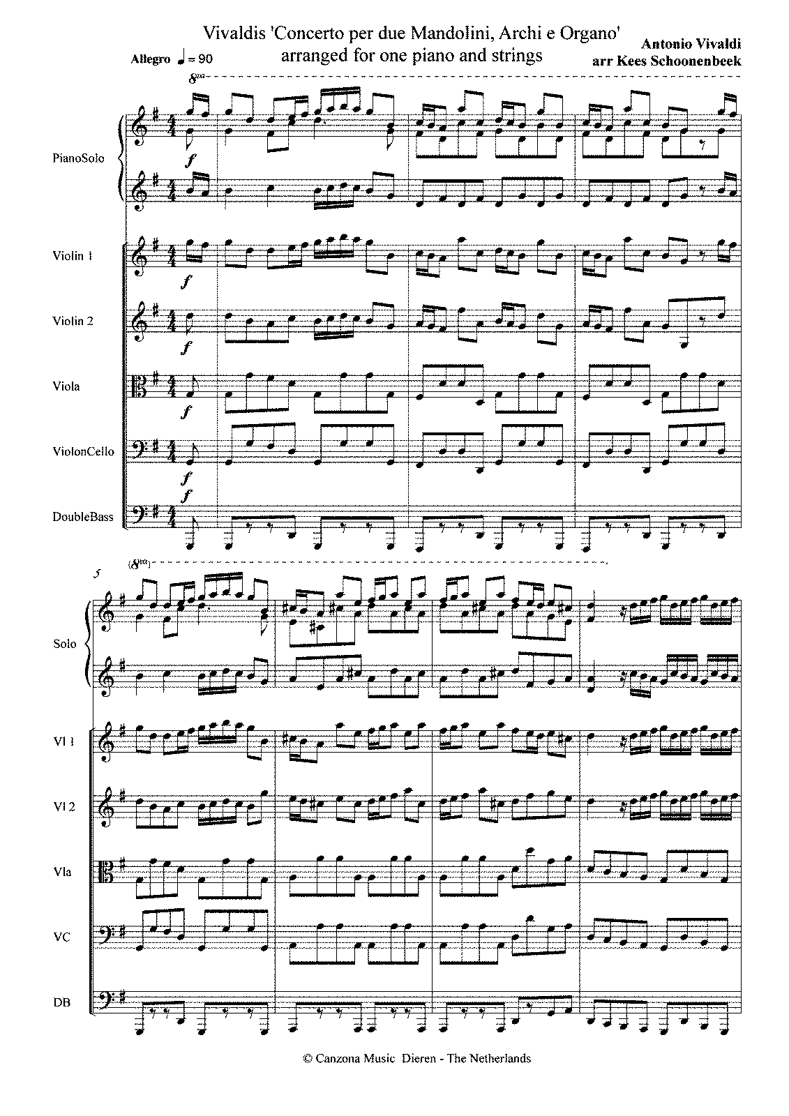 PMLP237520-piano-strings.pdf