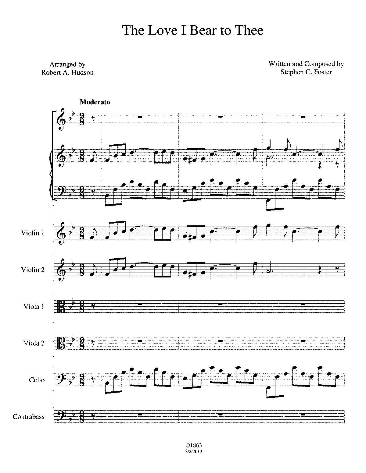PMLP375540-Love I Bear to Thee The Conductors Score.pdf