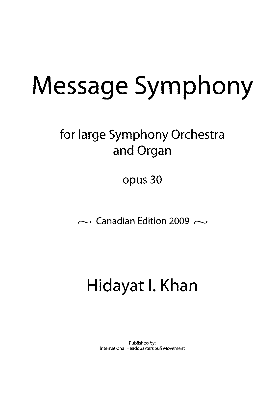 PMLP430927-30-Message-Symphony-Complete-Canadian-Edition.pdf