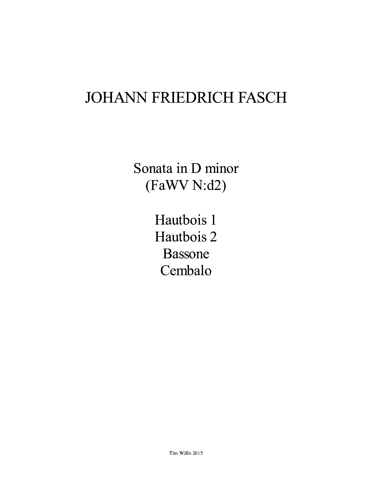 PMLP382674-Fasch - Sonata in D minor. FaWV N.d2.pdf