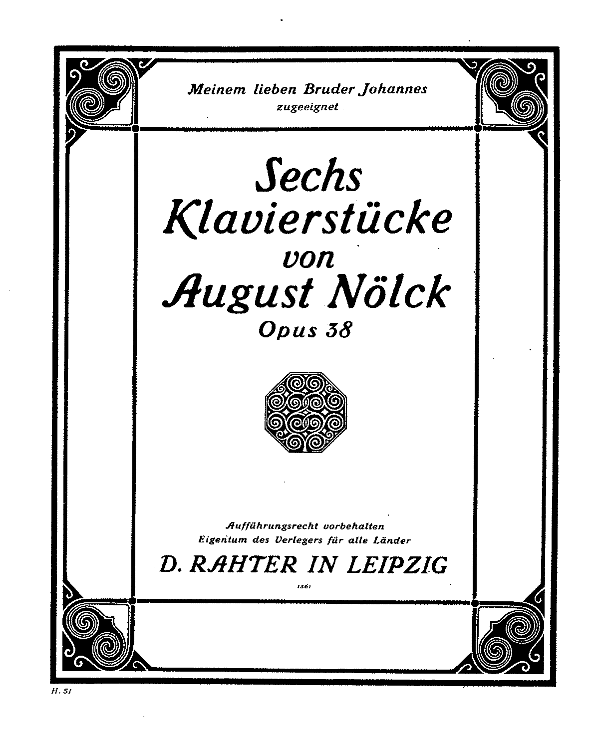 PMLP311616-Nolck - 6 Piano Pieces Op38.pdf