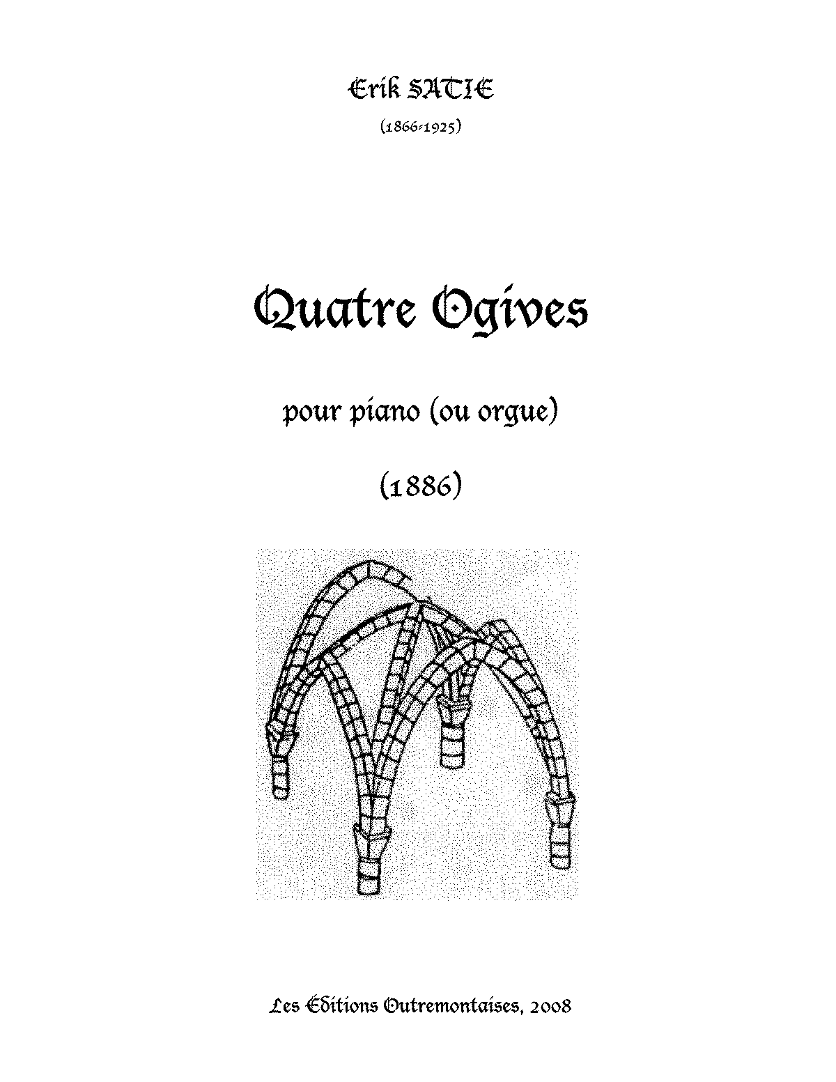 WIMA.36c4-Satie Ogives.pdf