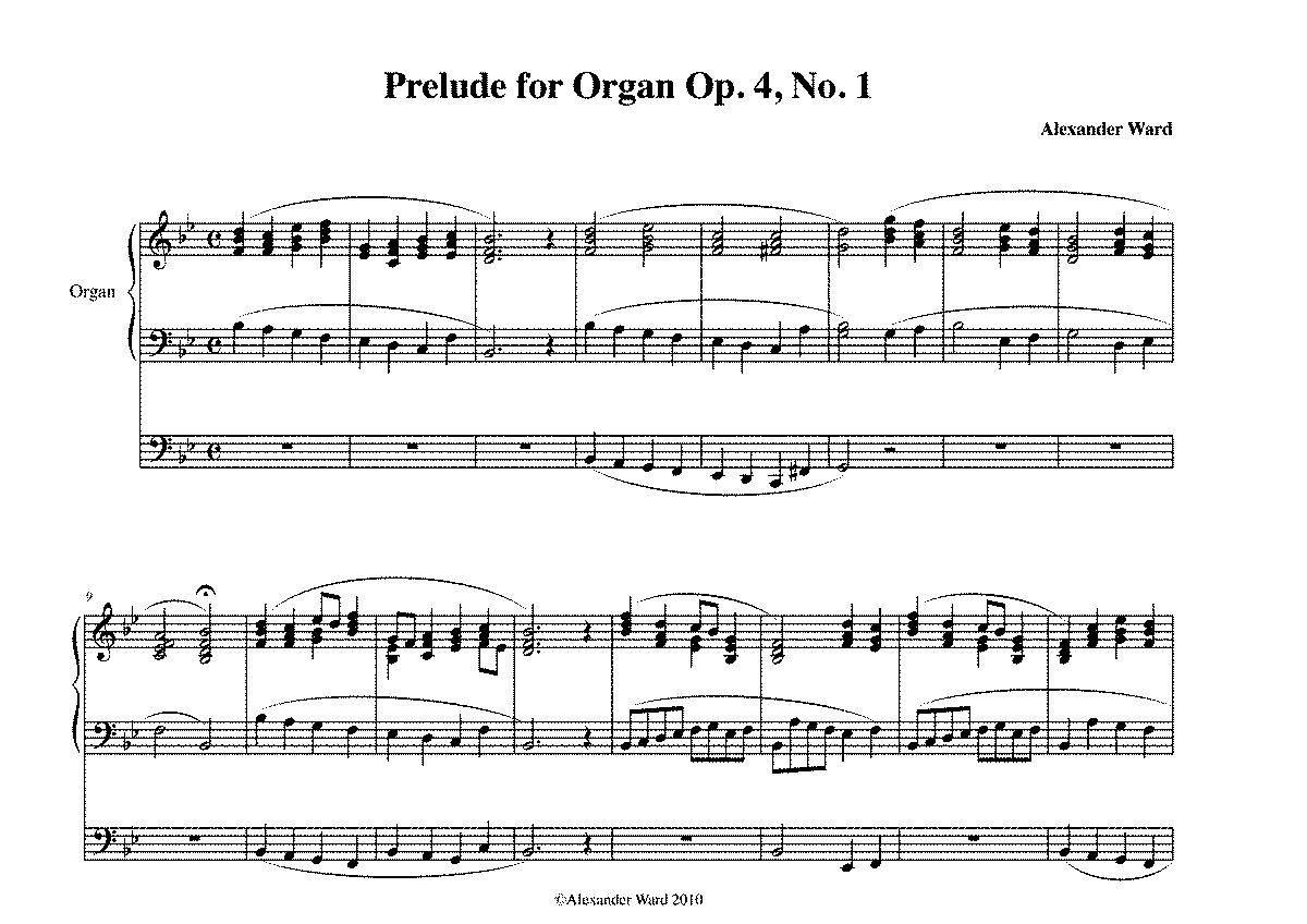 PMLP204448-prelude-for-organ-op-4-no-1.pdf