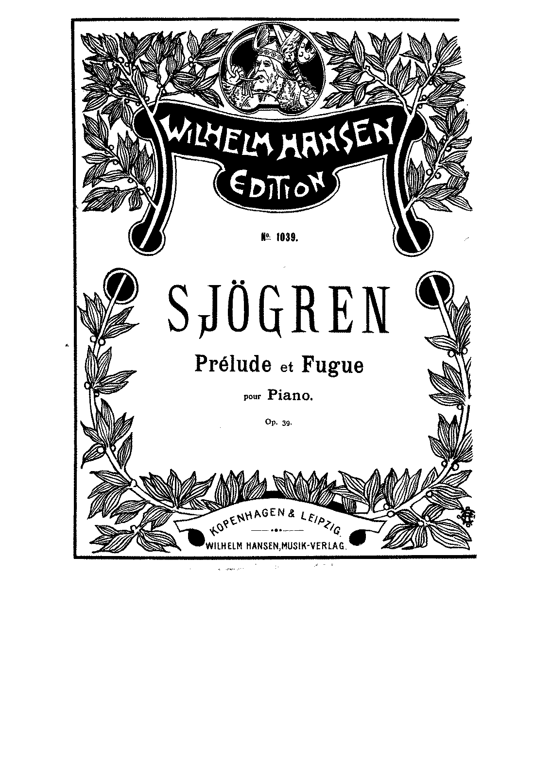 SIBLEY1802.16972.3a60-39087012351880prelude.pdf