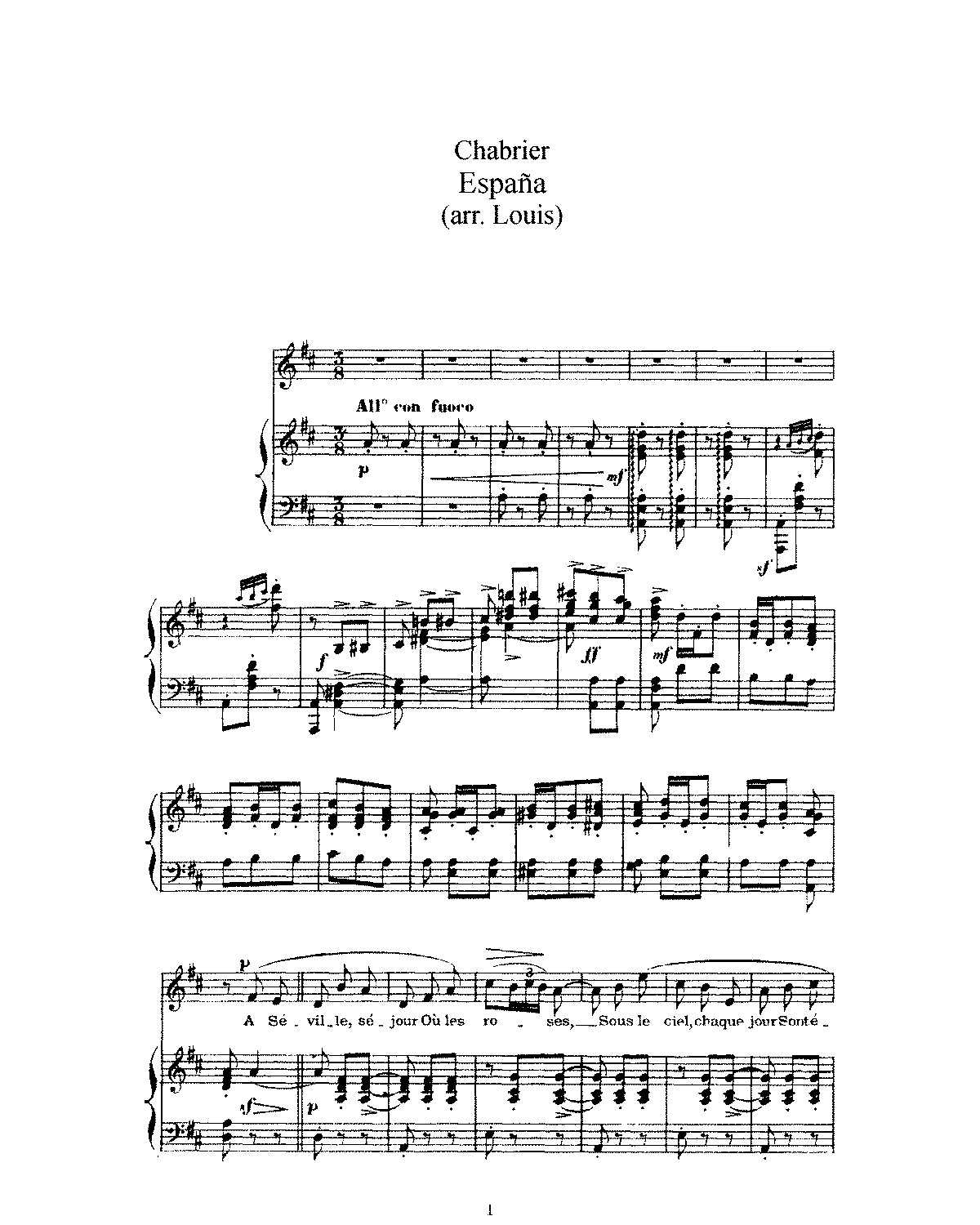 PMLP04728-Chabrier - Espana (trans. Louis - voice and piano).pdf