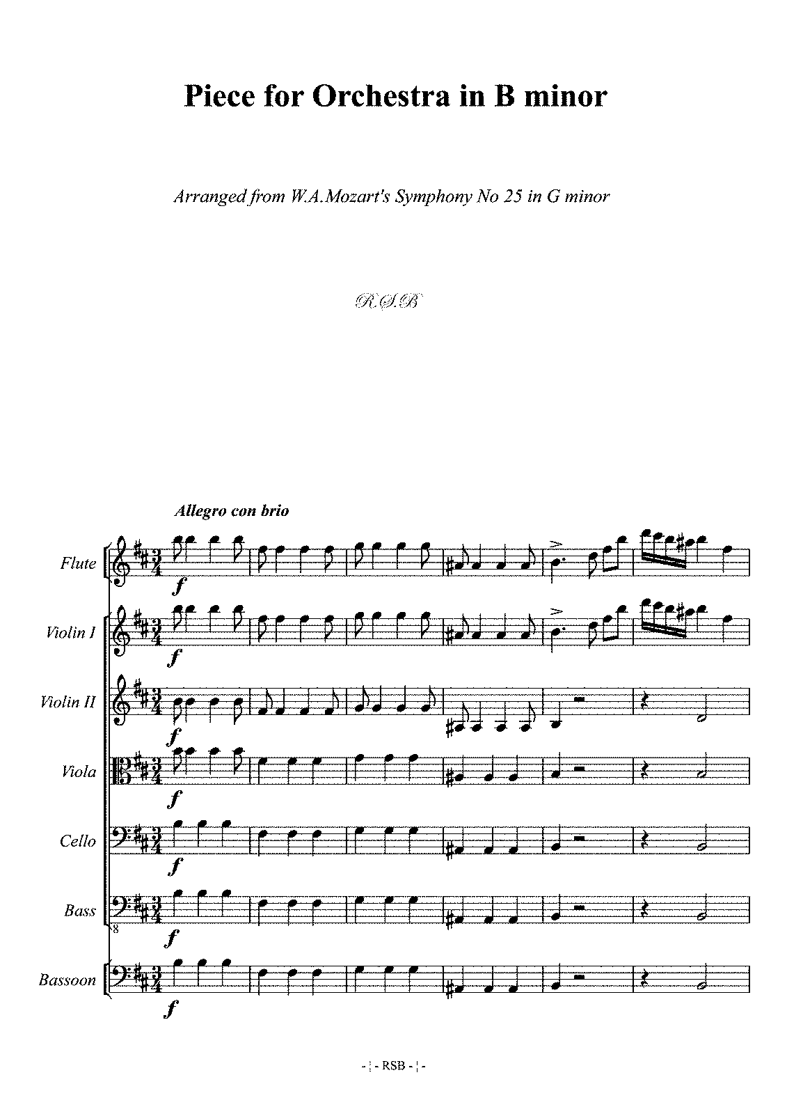 PMLP01544-Piece in B-Minor (RSB).pdf