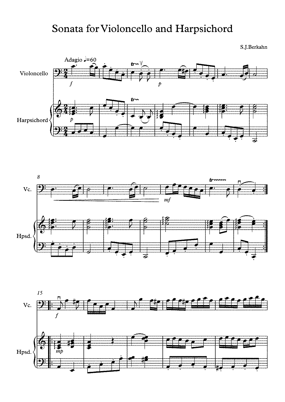 PMLP433501-Cello Sonata No. 1 - Full Score.pdf