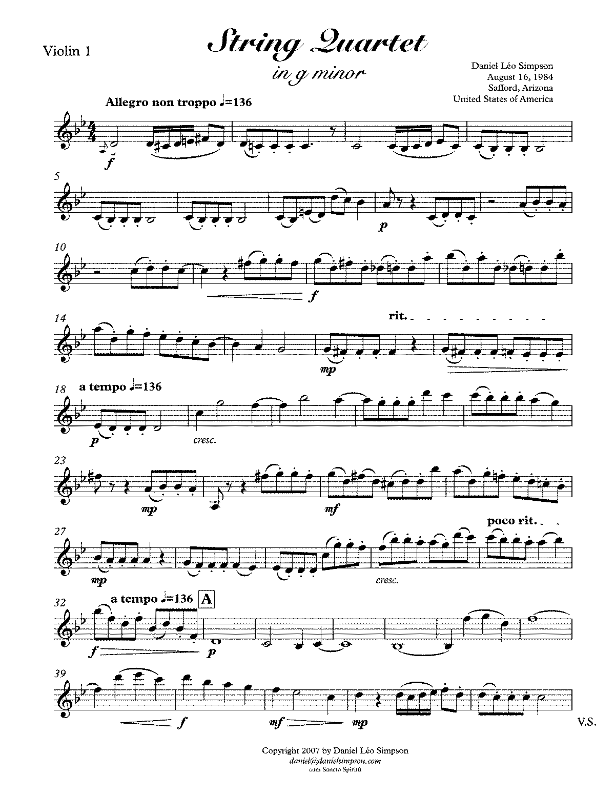 PMLP447153-VIOLIN-01-string-quartet-gm-simpson-imslp-033013.pdf