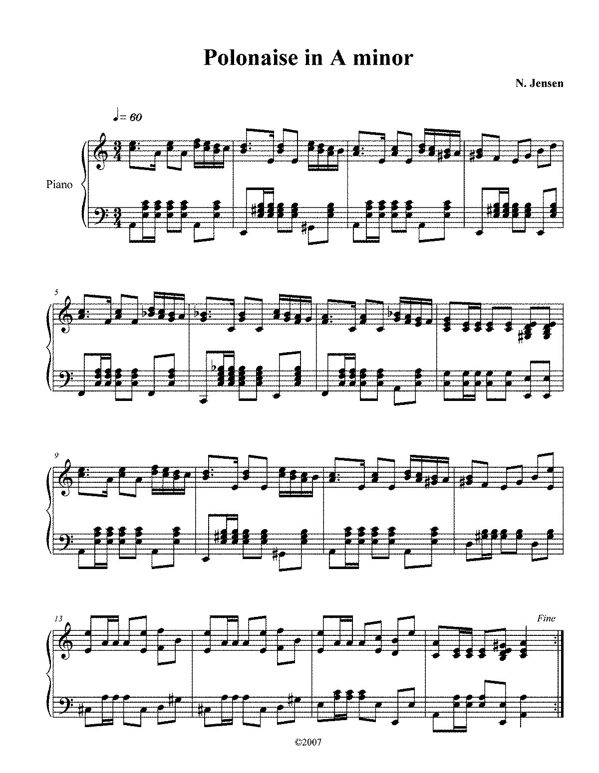 PMLP222662-Polonaise in A minor.pdf