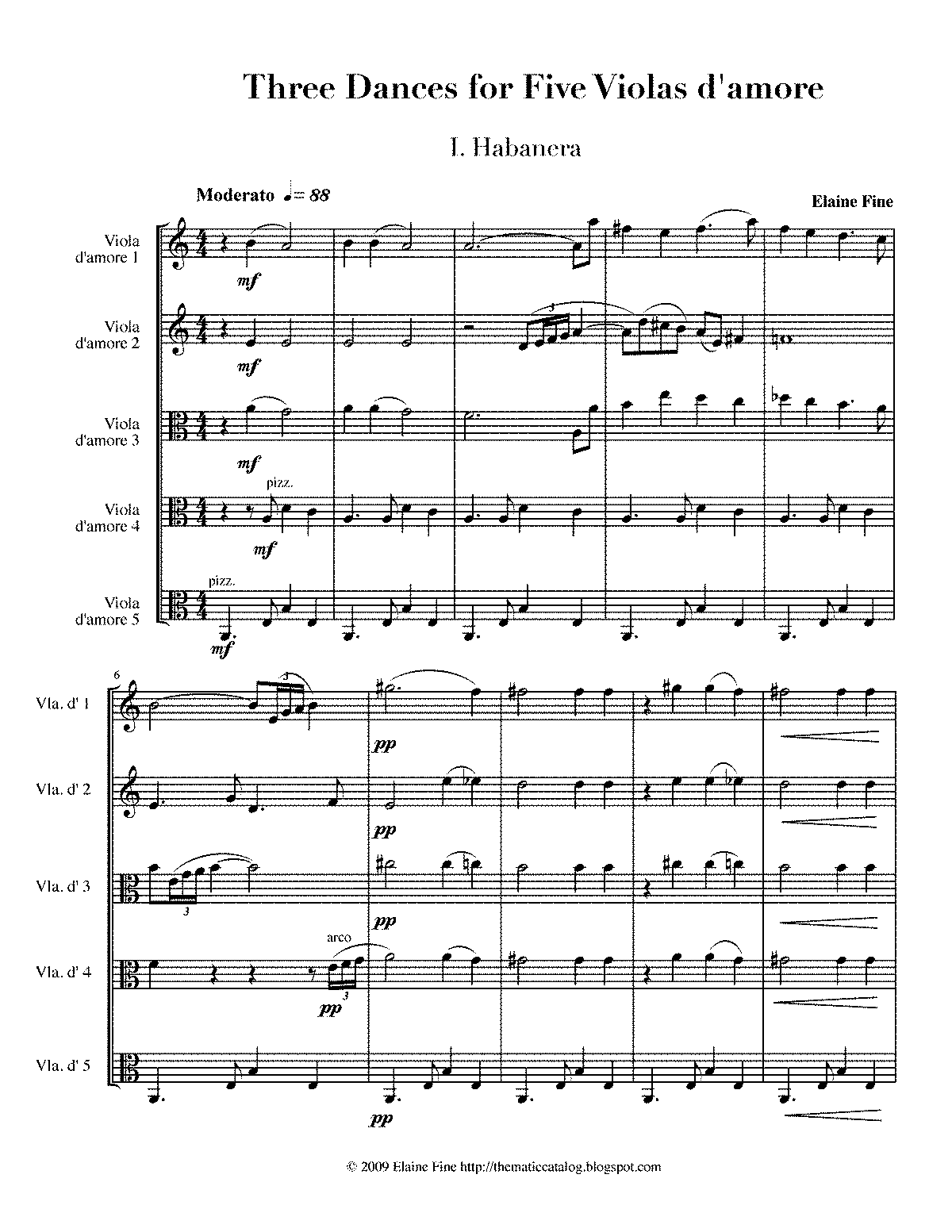 WIMA.1184-Three Dances for Five Violas d amore.pdf