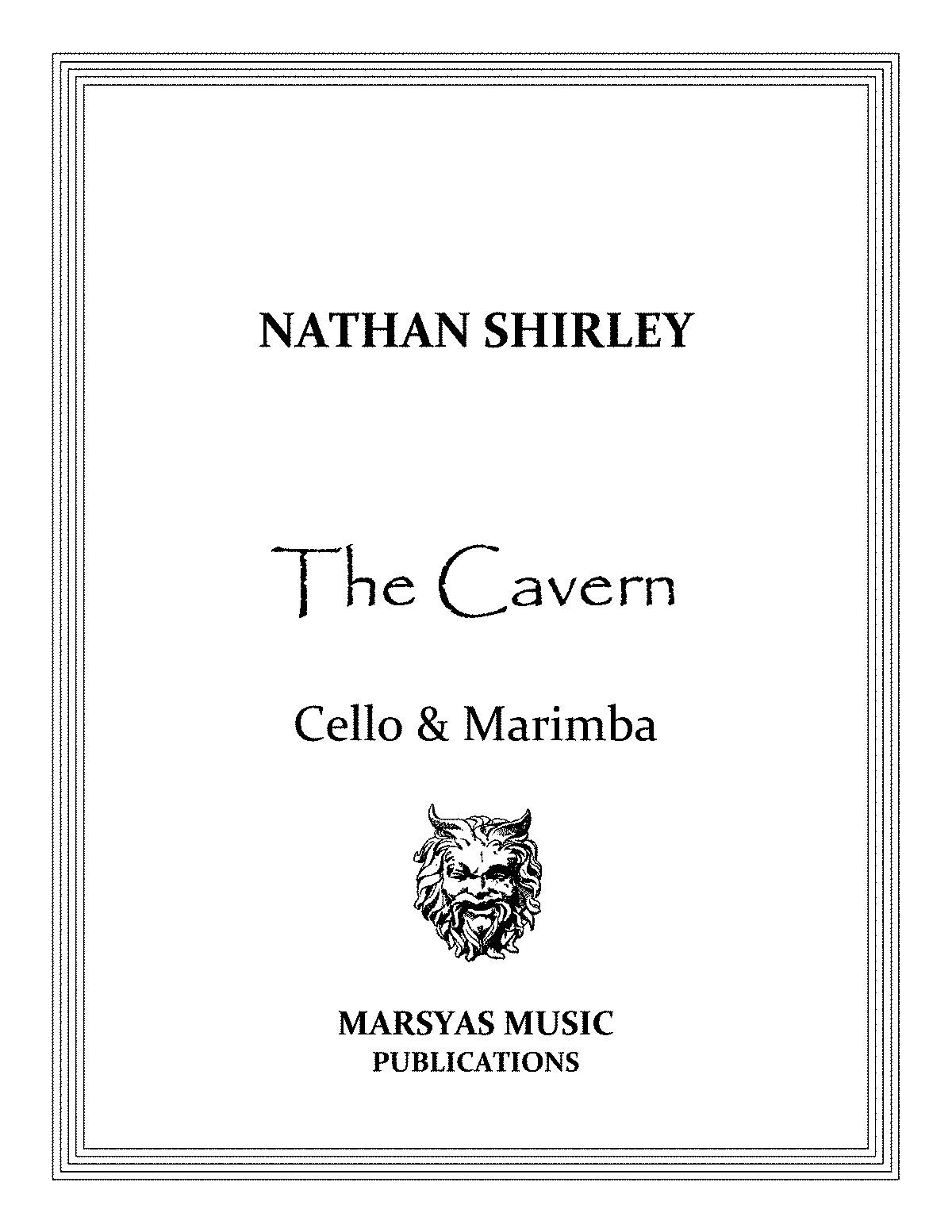 PMLP190149-The Cavern - CC.pdf