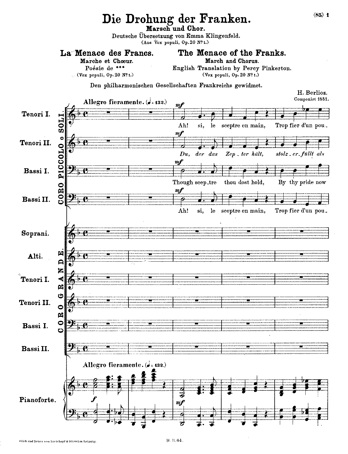 PMLP58814-Berlioz - Vox populi, Op. 20 - No. 1 - La menace des Francs (vocal score).pdf