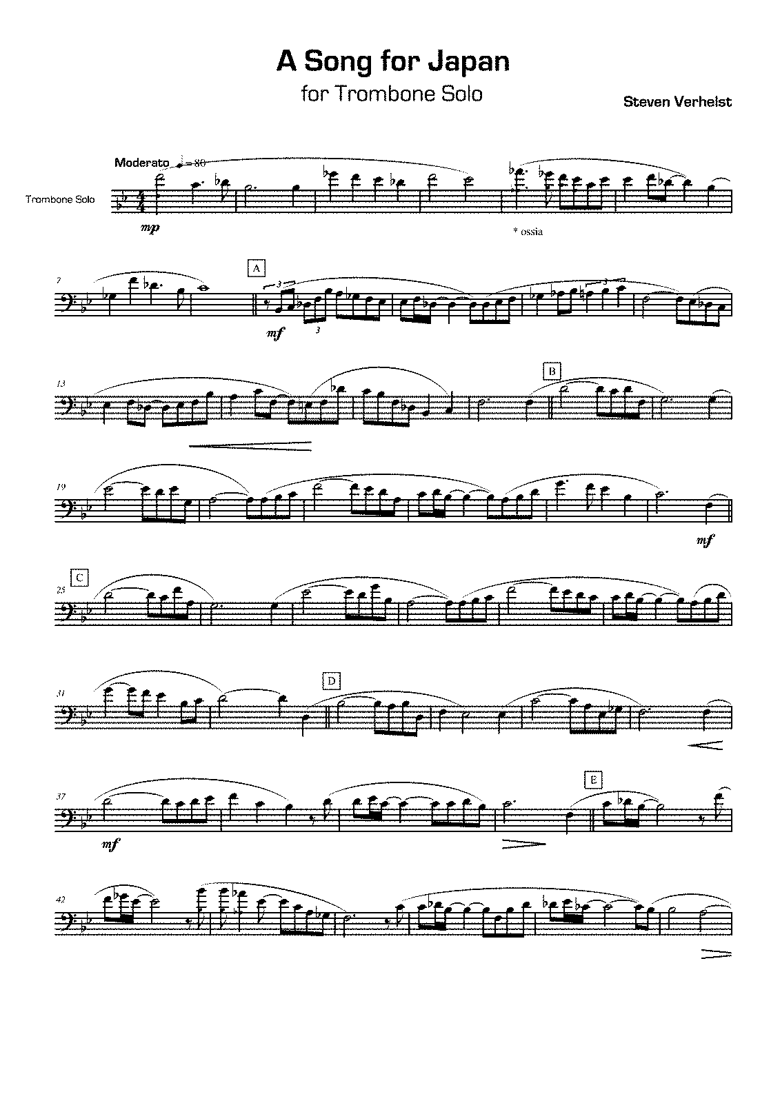 PMLP241675-A Song For Japan - Solo Version BC.pdf