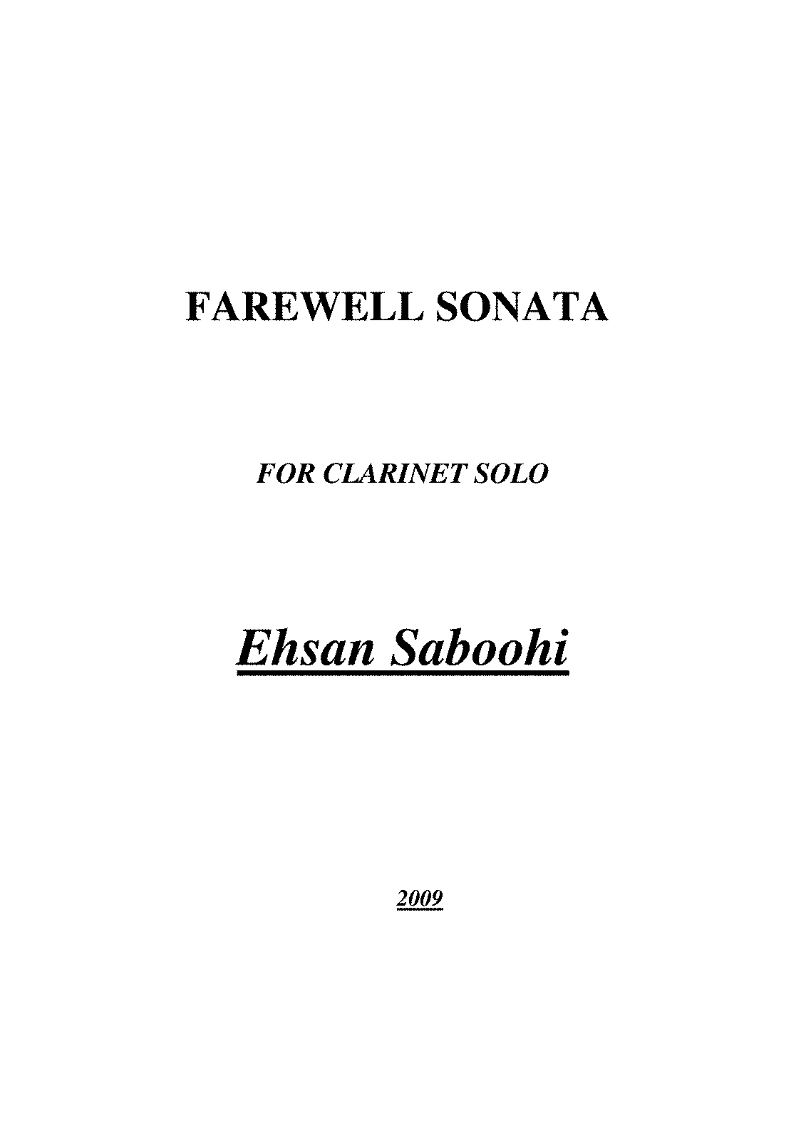 PMLP93236-FAREWELL SONATA FOR CLARINET SOLO.pdf