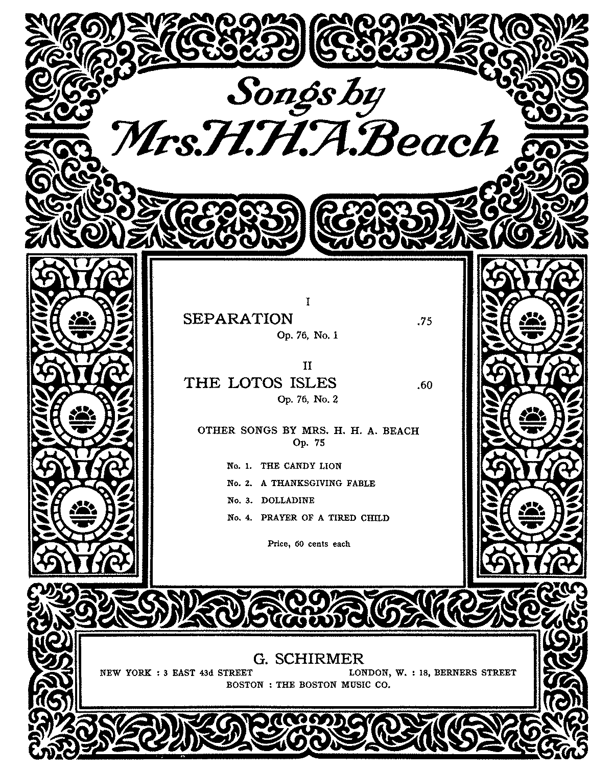 PMLP583392-AMBeach 2 Songs, Op.76 No.2.pdf