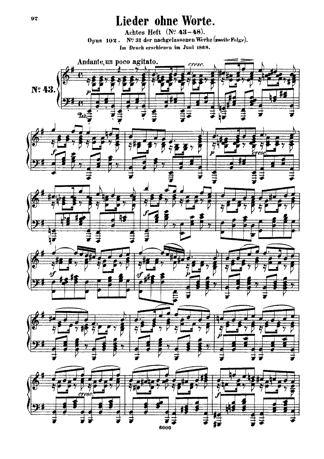 PMLP02678-Mendelssohn - 6 Songs Without Words, Op.102.pdf