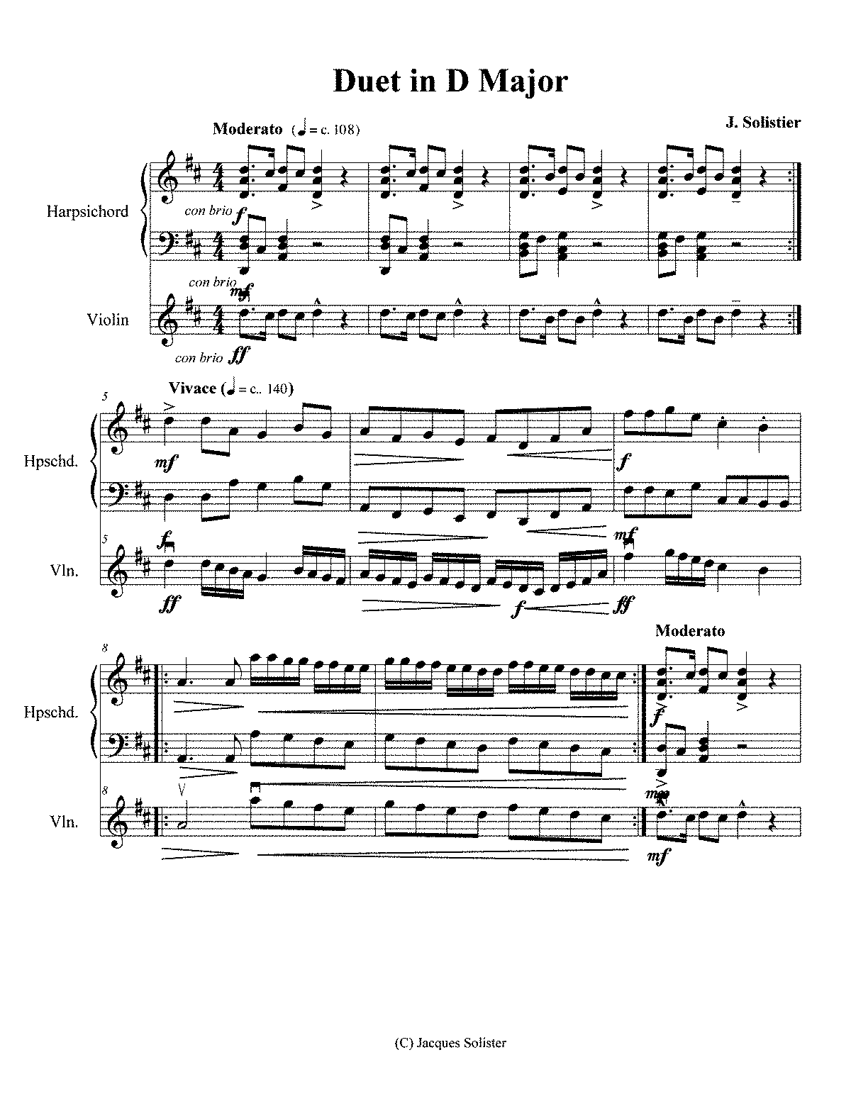 PMLP214351-Duet in D Major.pdf