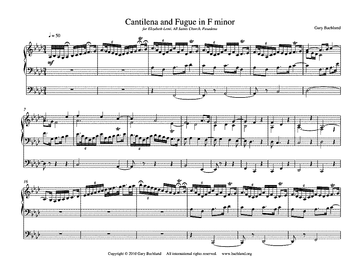PMLP517442-Cantilena and Fugue in F minor.pdf