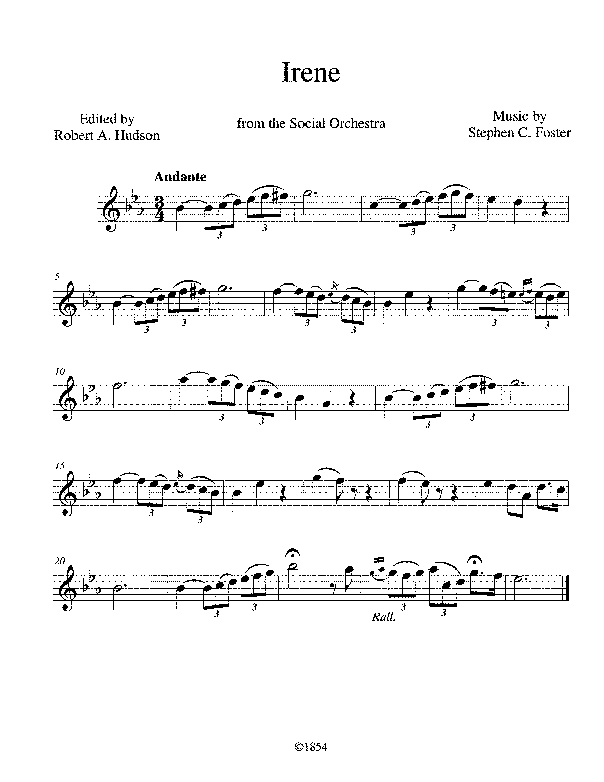 PMLP394849-Irene for Flute or Violin.pdf