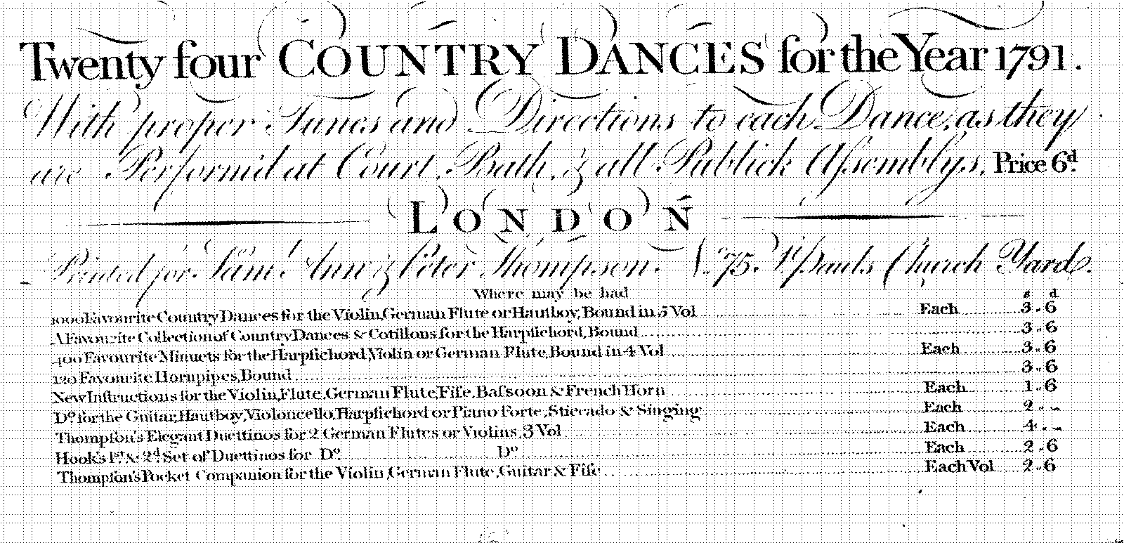 PMLP90892-Thompson 24 dances 1791.pdf