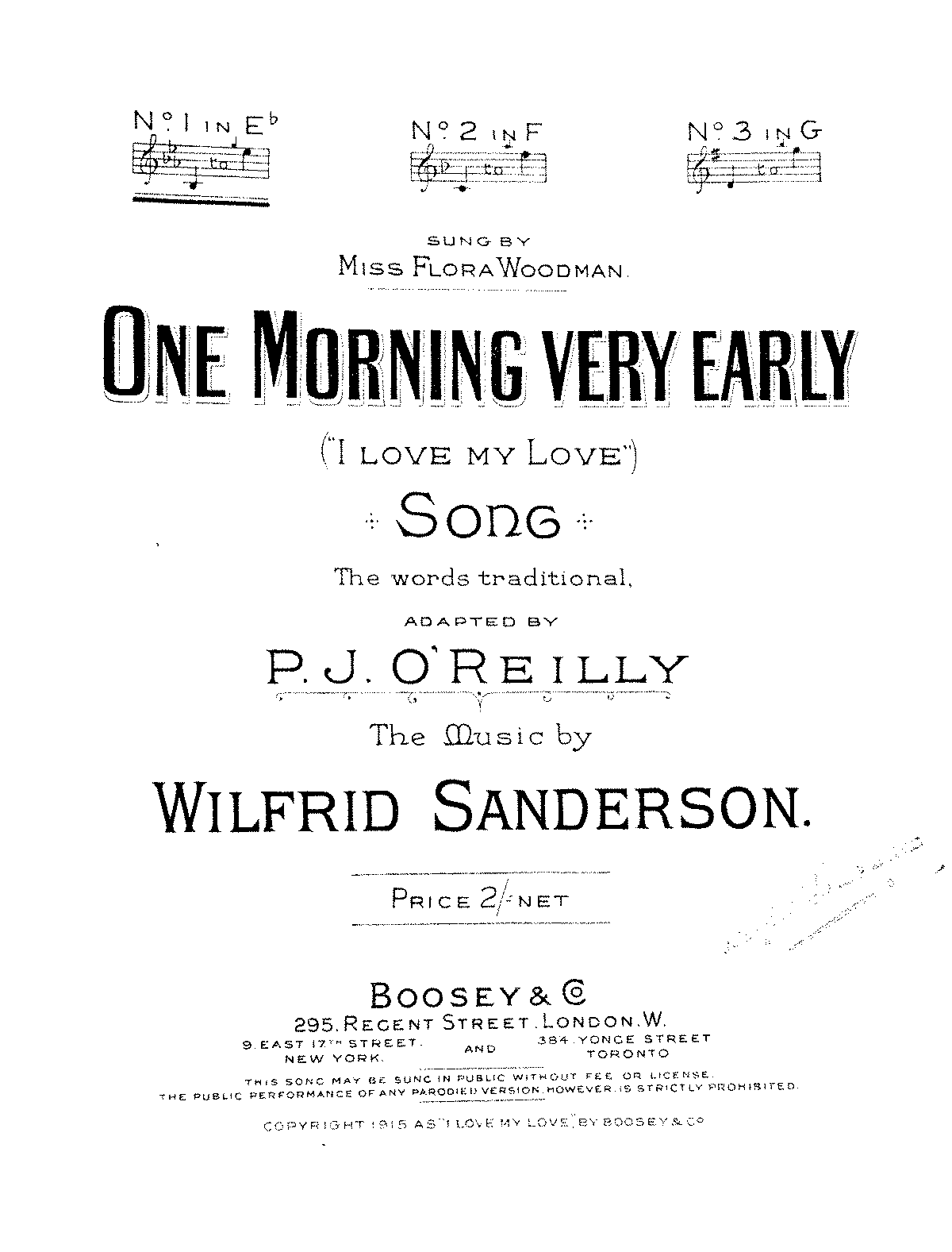 PMLP671414-SANDERSON One Morning Very Early.pdf