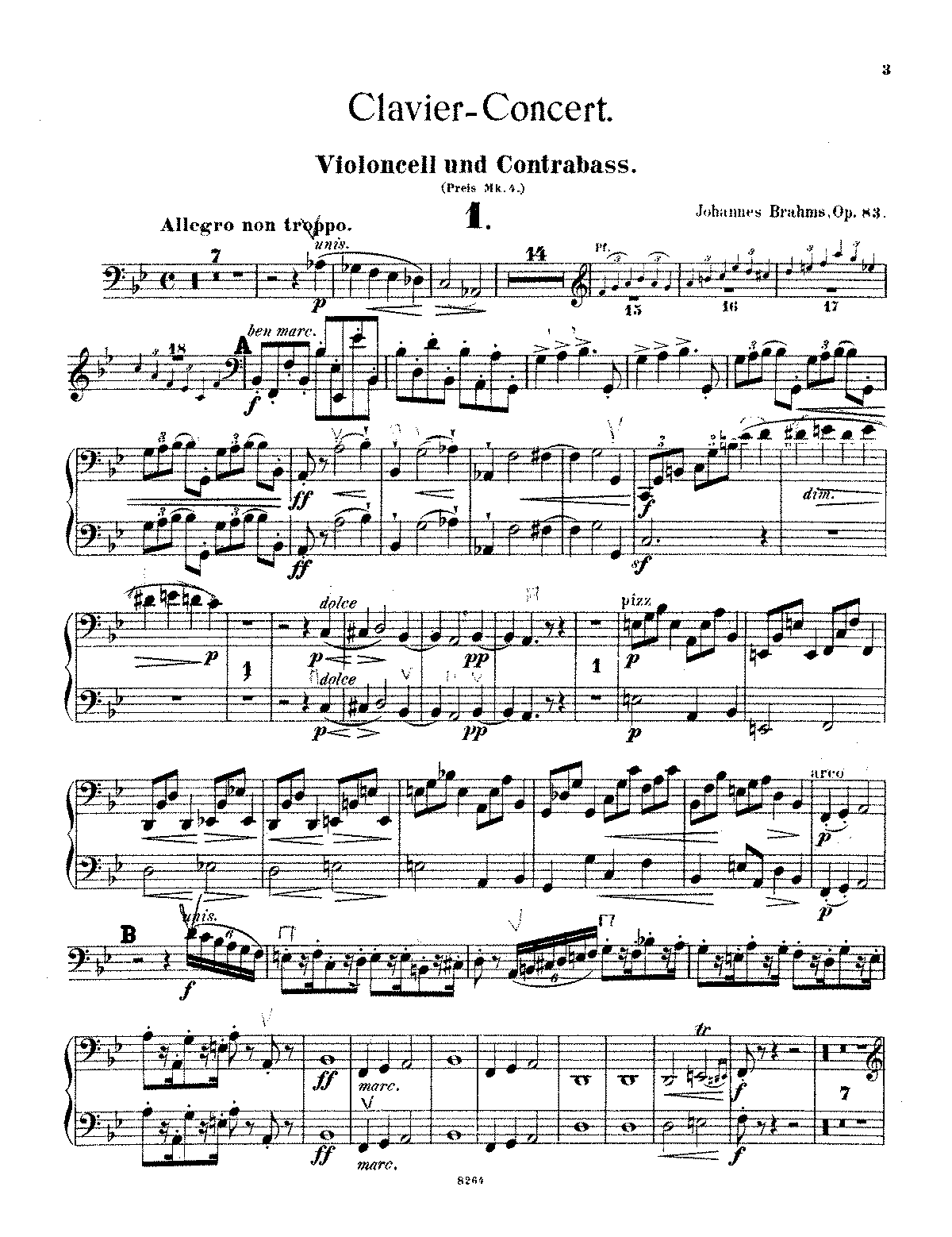 PMLP02761-Brahms - Piano Concerto No2 Op83 Cello Bass.pdf