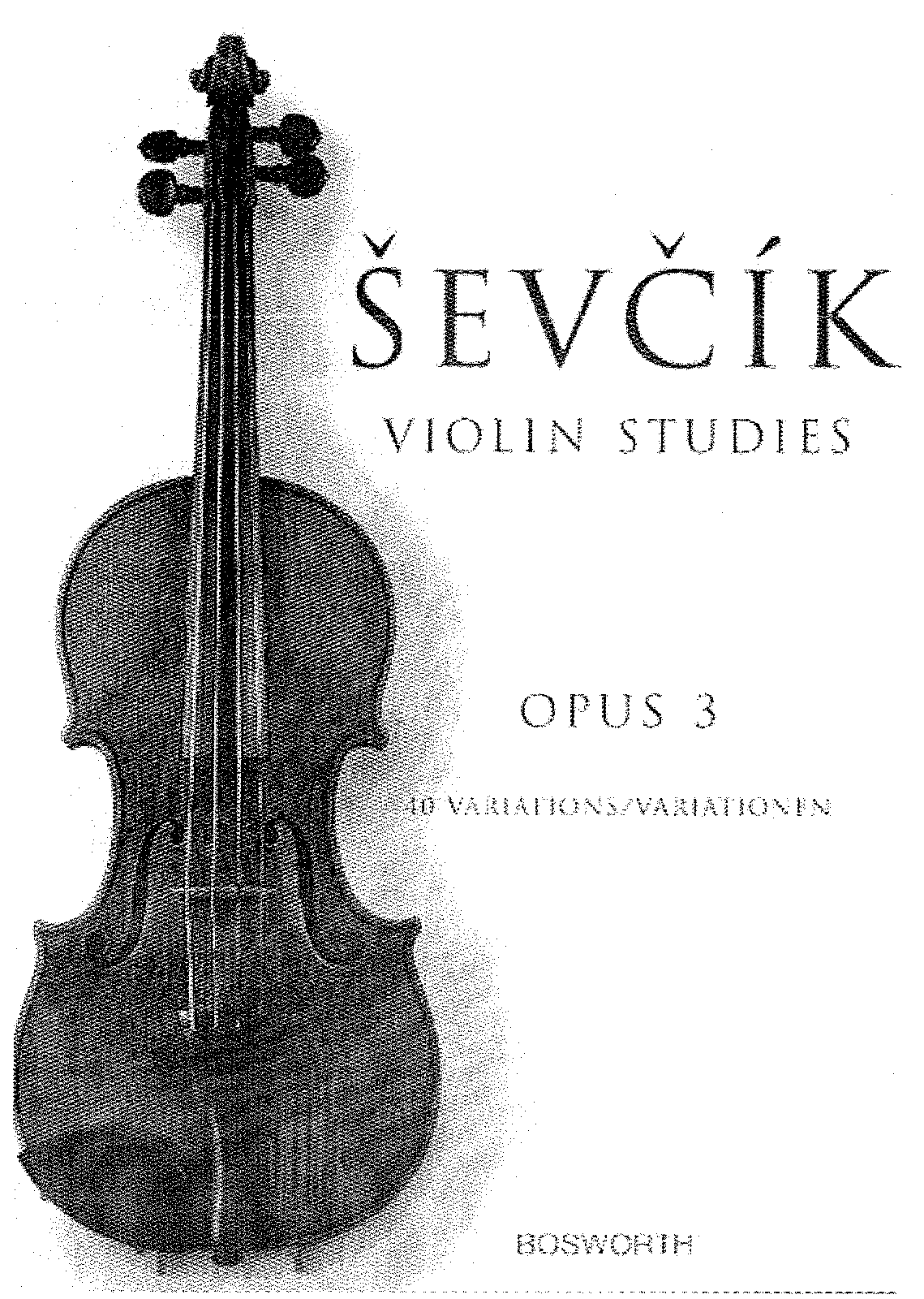 PMLP131898-Sevcik - 40 Variations Op3 for Violin.pdf