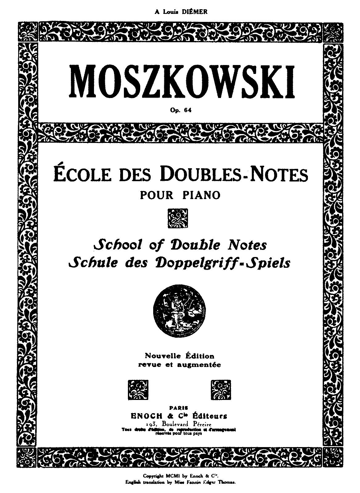 PMLP16621-MMoszkowski School of Double Notes, Op.64 parts1-3 newedition.pdf
