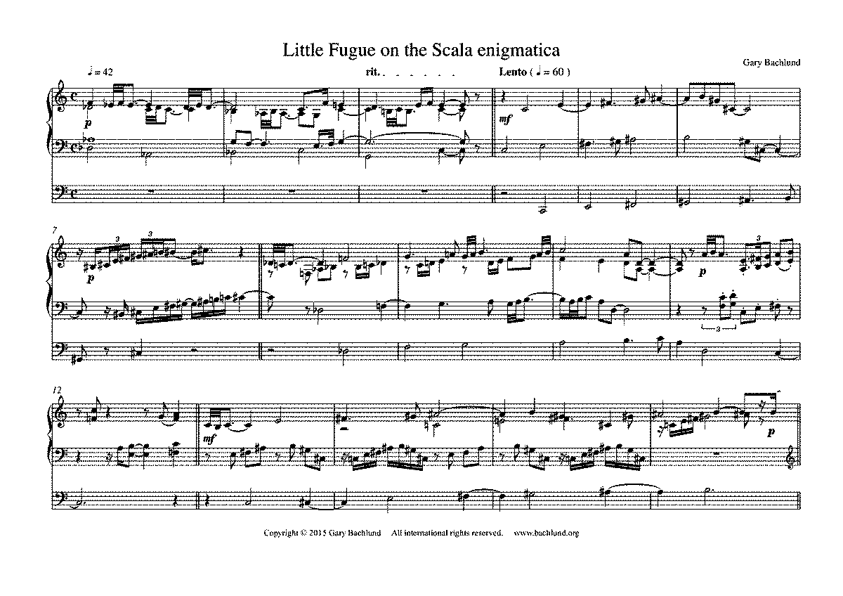PMLP649522-Little Fugue on the Scala enigmatica.pdf