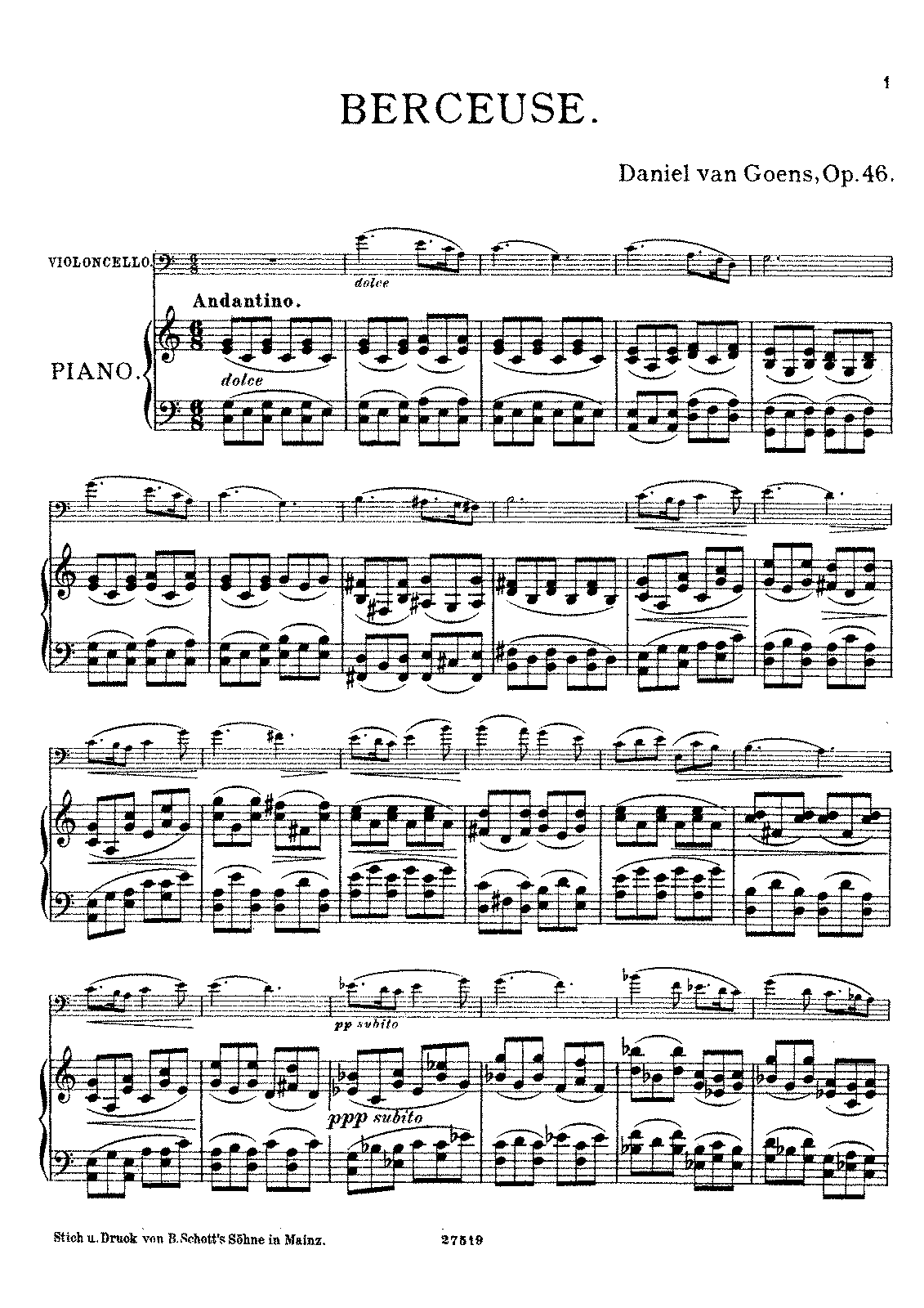 PMLP73053-van Goens Berceuse Op46 Cello Piano.pdf