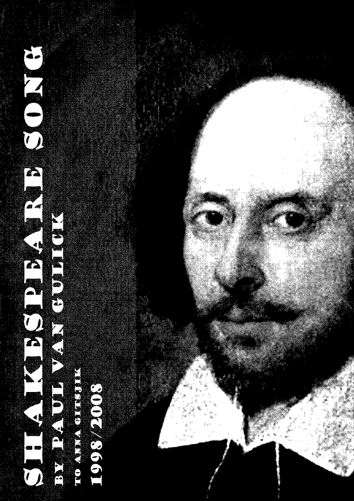 PMLP203644-Shakespeare song.pdf