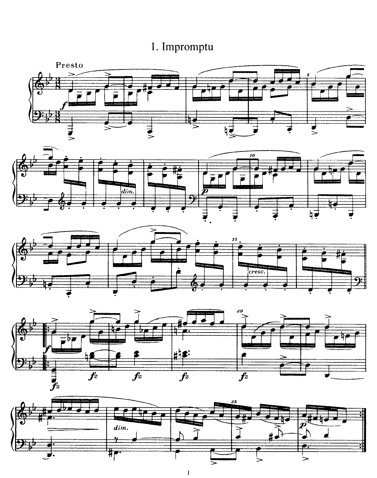 Dvorak - Op.52 - Piano Pieces.pdf