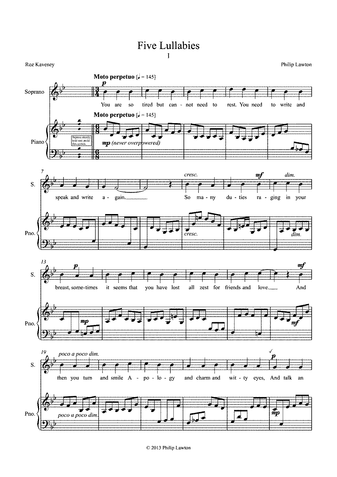 PMLP700610-Lullabies piano complete.pdf