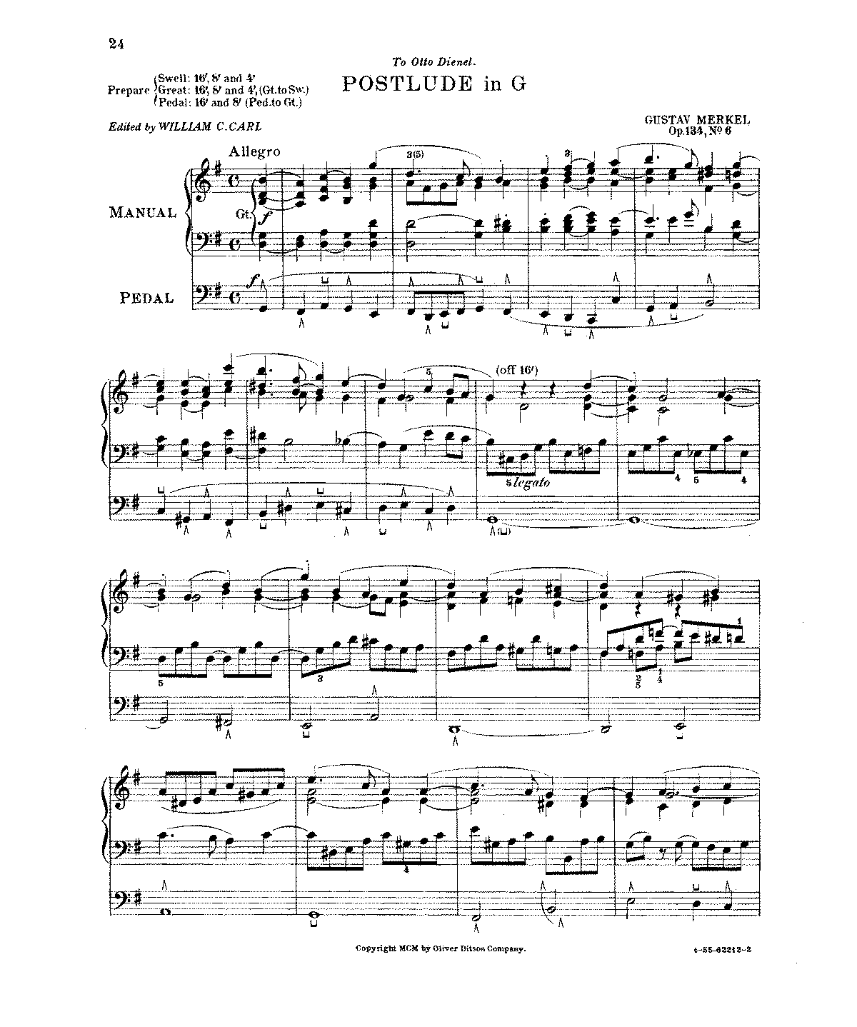 PMLP77183-Merkel - Postlude in G major Op.134 No.6.pdf
