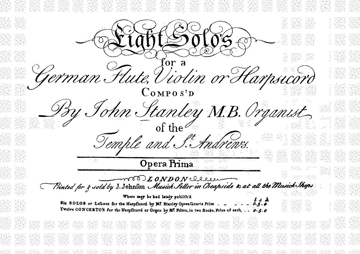 PMLP53410-Stanley J - Eight solos for a german flute (Lbl).pdf